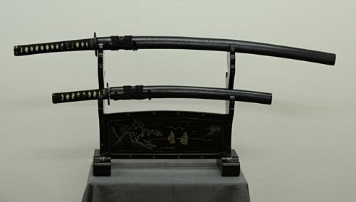 日本刀 刀 脇差