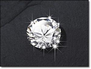 ダイヤモンド カラット 指輪