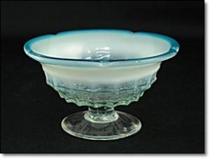 アイスクリームコップ 氷コップ 乳白色