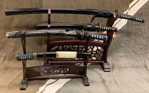日本刀 刀剣類 短刀 脇差