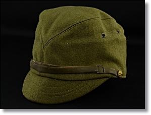 旧日本軍 陸軍 軍事服 軍隊 帽子