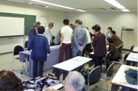 メディア出演 NHK 鑑定会