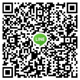 株式会社愛研美術 公式LINEアカウントQR